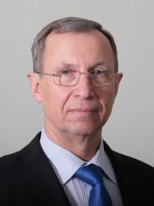 Anatolijs Zabasta